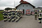 BLP-Gold-Pröselsdorf-24165478338