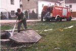 1988_Brunnenreinigung