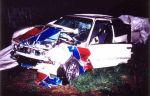 1992_Verkehrsunfall