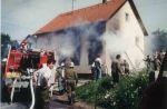 1994_Brand_Hoerschlaeger-1