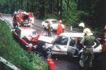 1995_Verkehrsunfall