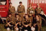1987_Bewerbsgruppe1_web