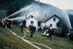 1987_Herbstübung-1_web