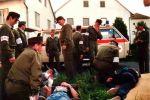 1989_Großübung-2_web
